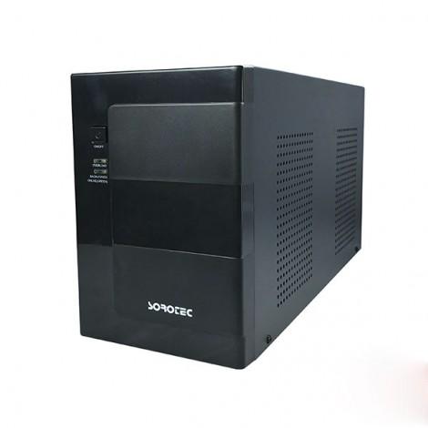UPS Sorotec BL2000