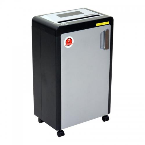 Máy Hủy Tài Liệu Silicon PS-8900C