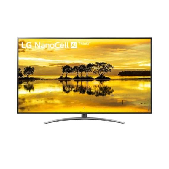 SMART TIVI LG 43UN7400PTA 4K 43 INCH (43UN7400)