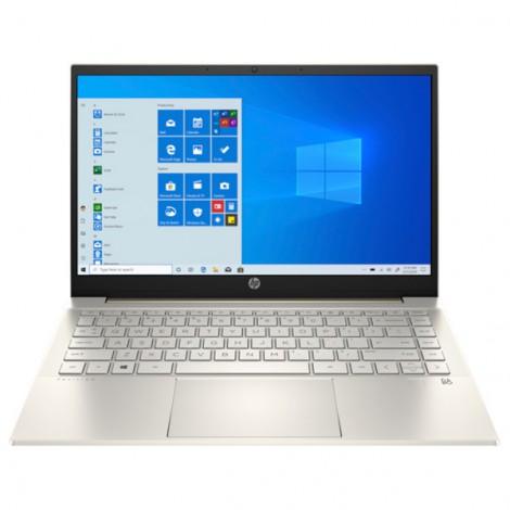 Laptop HP Pavilion 14-dv0005TU 2D7A1PA (VÀNG)