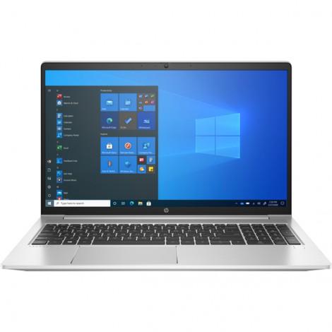 Laptop HP ProBook 450 G8 2H0W1PA