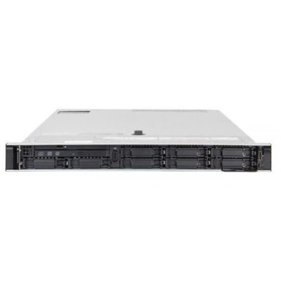 DELL POWEREDGE R440 2.5