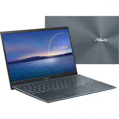 Laptop ASUS UX425EA-BM113T (XÁM)