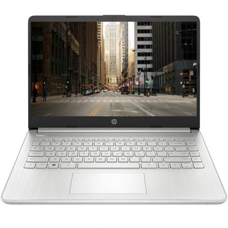Laptop HP 14s-dq2016TU 2Q5W9PA (Silver)