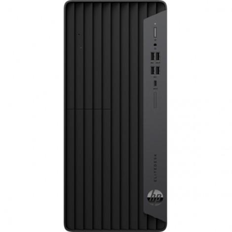 Máy bộ HP EliteDesk 800 G6 Tower 3V7H1PA