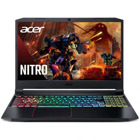 Laptop Acer Nitro 5 AN515-45-R9SC NH.QBRSV.001 (Đen)