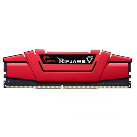 RAM Desktop G.Skill 8GB DDR4 Bus 2800MHz F4-2800C17S-8GVR