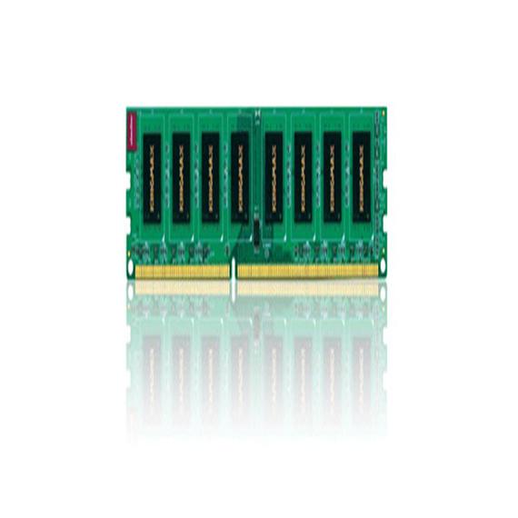Bộ nhớ DDR3 Kingston 2GB (1600) (8 chip) (KVR16N11S6A/2-SP)