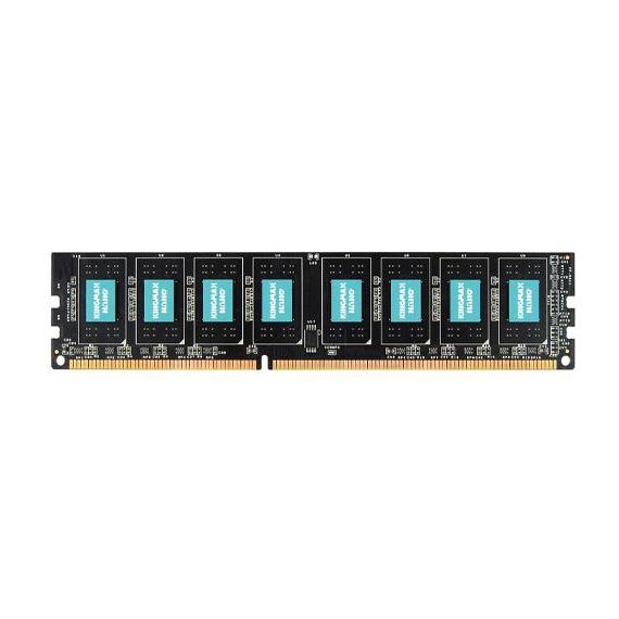 DDR3 4GB (1866) Kingmax Nano