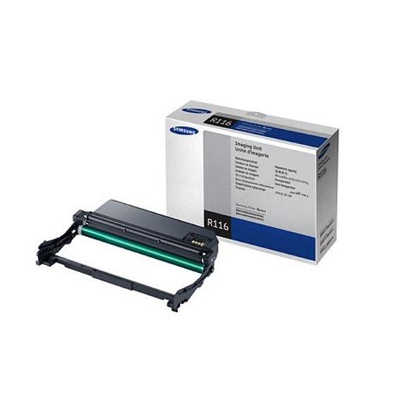Ink Samsung MLT R116S/SEE