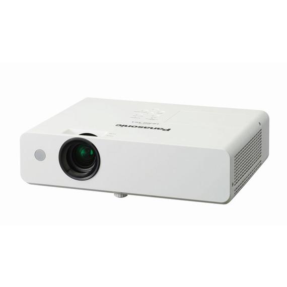 Máy chiếu Panasonic PT LB300A