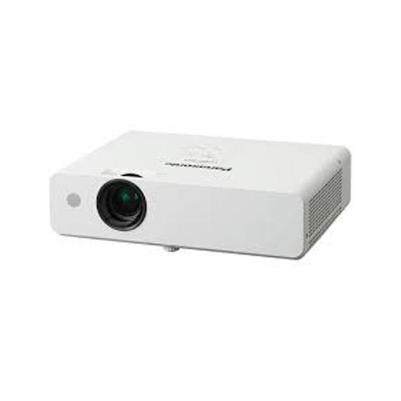 Máy chiếu Panasonic PT LB360A