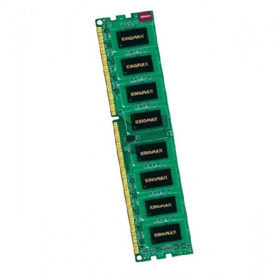Bộ nhớ DDR3 Kingmax 8GB (1600) PC12800