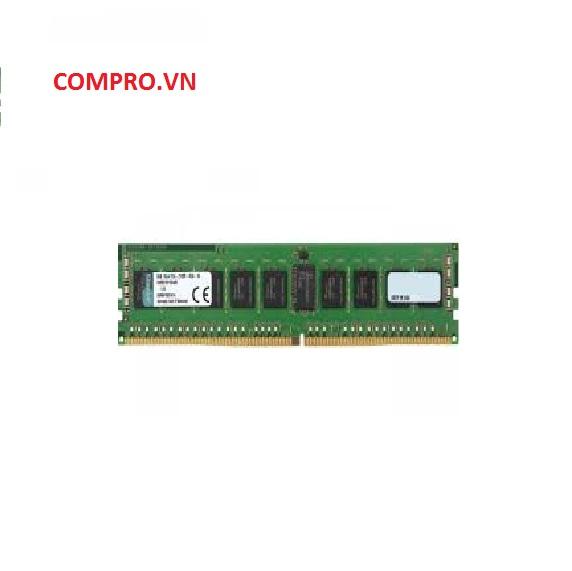 Bộ nhớ Ram DDR3 Kingston 8GB (1600) (KVR16N11/8)