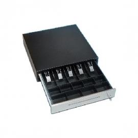Két đựng tiền Maken - Cash Drawer MK-410