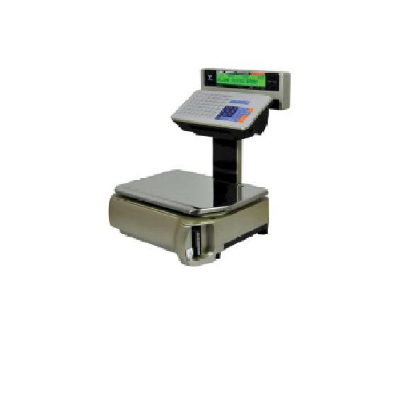 Cân điện tử DIGI SM-5100EV