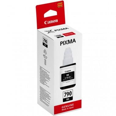 Mực in Canon GI-790BK