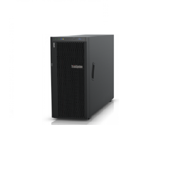 Máy Chủ Server  Think System IBM-LENOVO ST550 7X10A020SG -Tower 4U