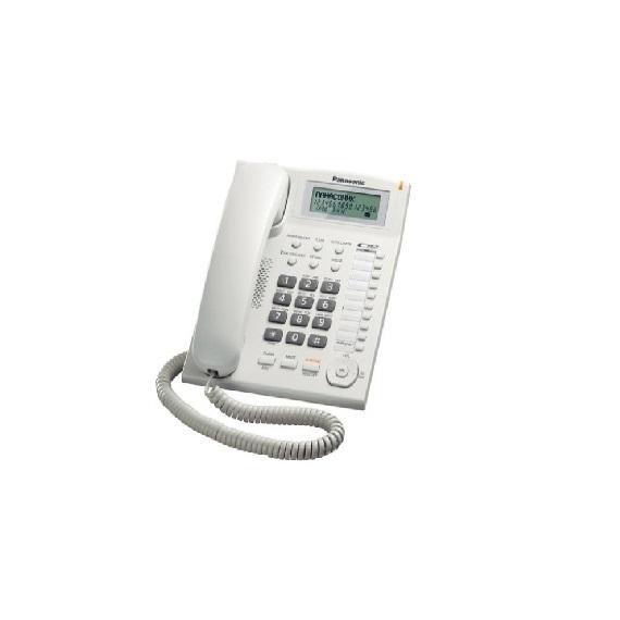 Điện Thoại bàn hữu tuyến Panasonic KX-TS880