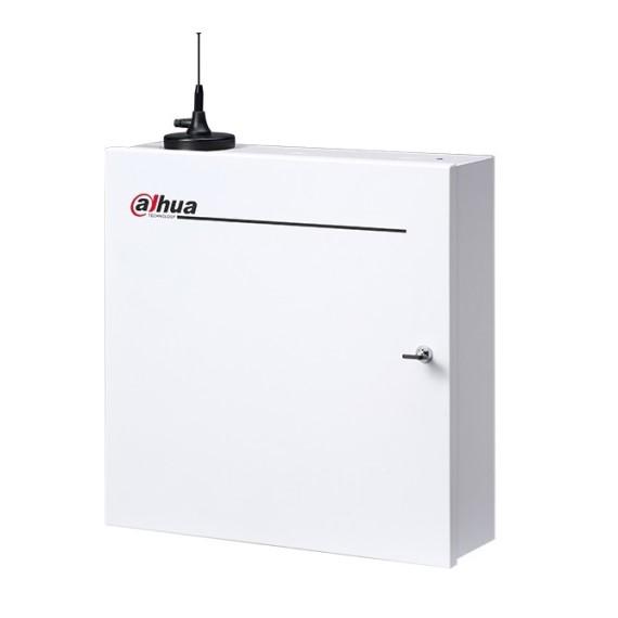 Tủ báo động network 4 kênh DAHUA ARC5408C-C