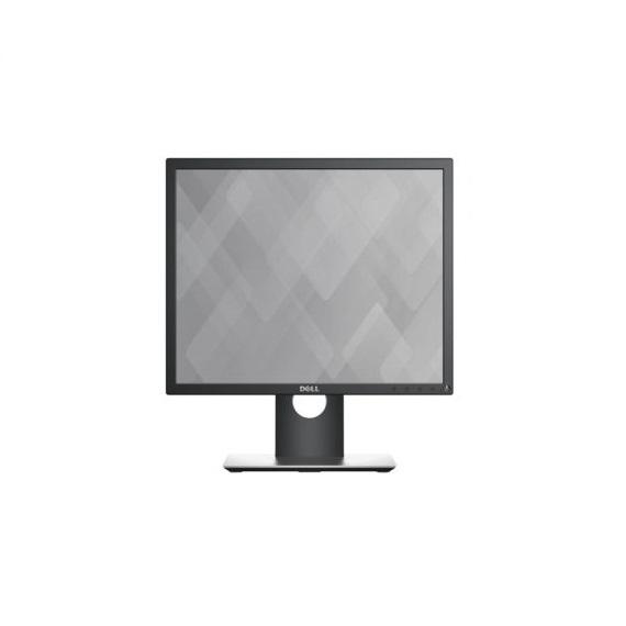 Màn Hình Máy Vi Tính 19.5 inch LCD Monitor Dell Pro P2018H P84PN1
