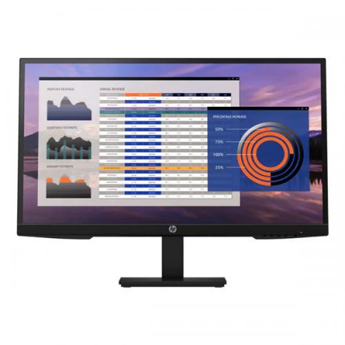 Màn hình máy tính HP P27h G4 7VH95AA