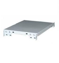 Khay cố định HQ-Rack CD600