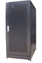 Tủ mạng HQ-Rack 32U-D1000 (HQR-32U1000)