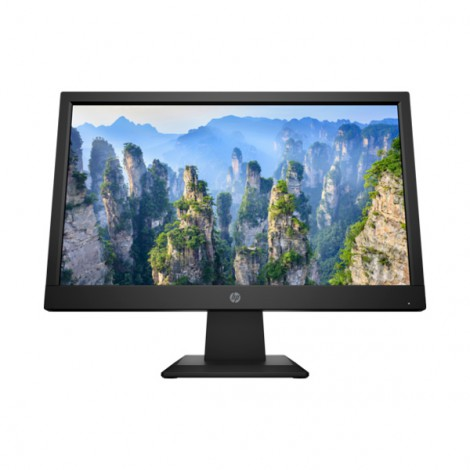 Màn hình LCD HP V19 9TN41AA (1366 x 768/TN/60Hz/5 ms)