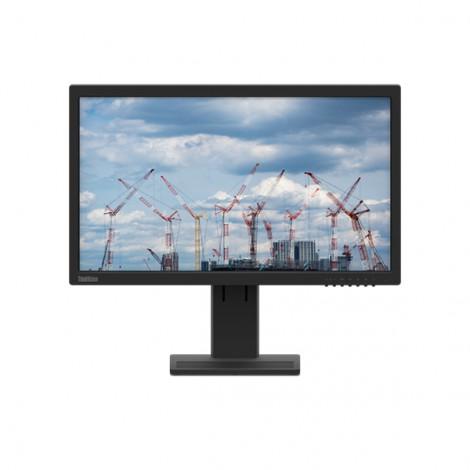 Màn hình LCD Lenovo Think Vision E22-20 62A4MAR4WW (1920 x 1080/IPS/60Hz/14 ms)