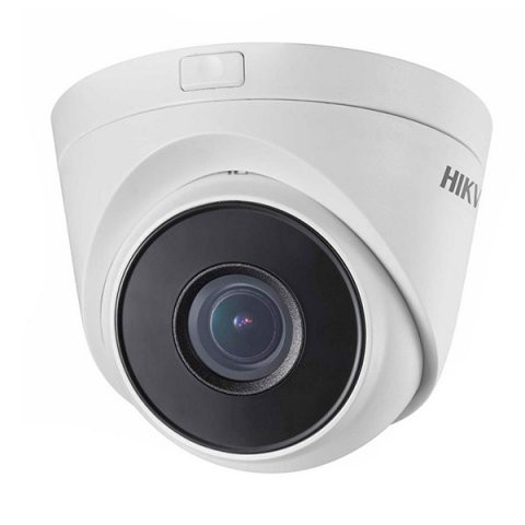 Camera IP 2MP bán cầu Hikvision DS-2CD1323G0E-IF