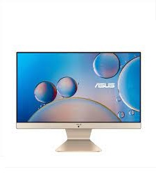 PC ASUS V241E V241EAT-BA066T(23.8