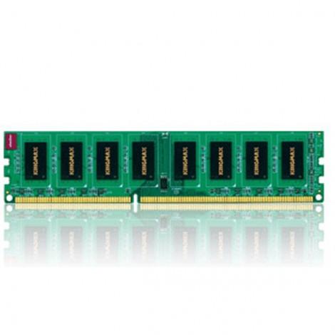 RAM desktop KINGMAX (1x8GB) DDR3 1600MHz
