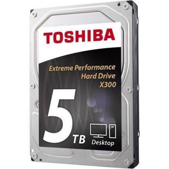 Ổ CỨNG HDD 4TB TOSHIBA P300 3.5