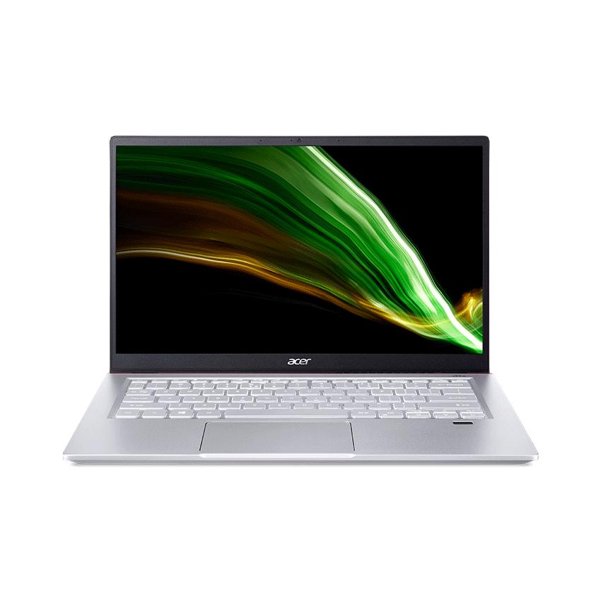 Laptop Acer Swift 3 SF314-511-58TH (NX.ATQSV.001)
