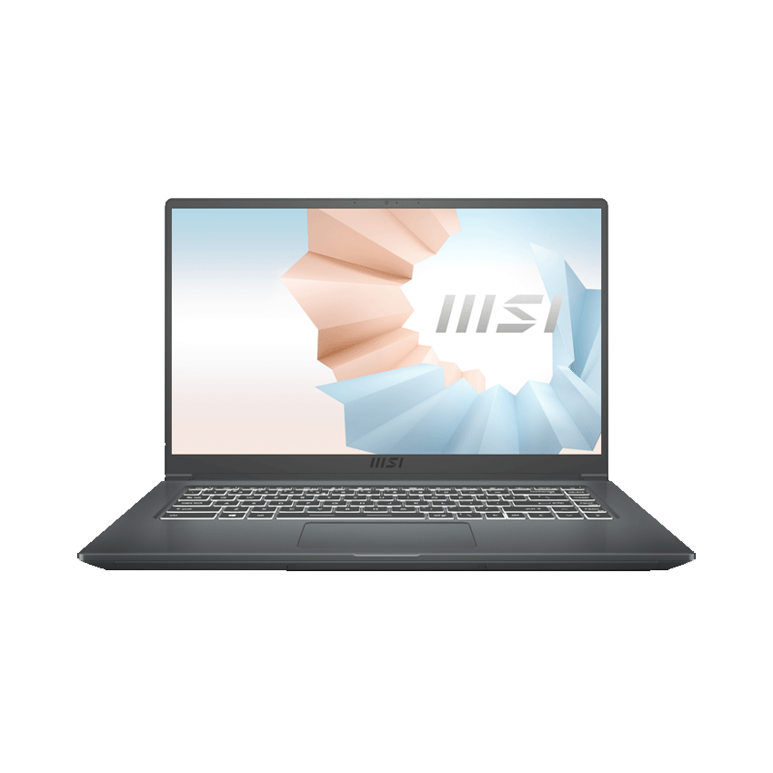 Laptop MSI Modern 15 (A11M-684VN)