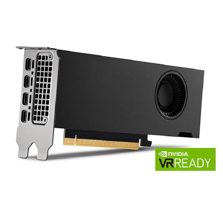 Card màn hình VGA NVIDIA RTX A2000