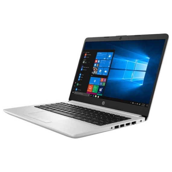 LAPTOP HP 348 G7 9PG94PA