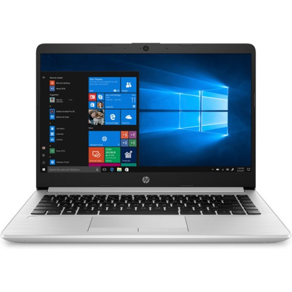 LAPTOP HP 348 G7 9PH21PA