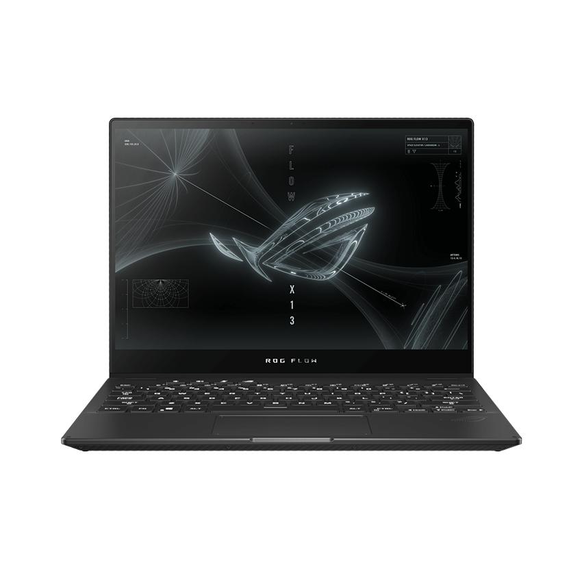 Laptop Asus Gaming ROG Flow 13 GV301QC-K6052T