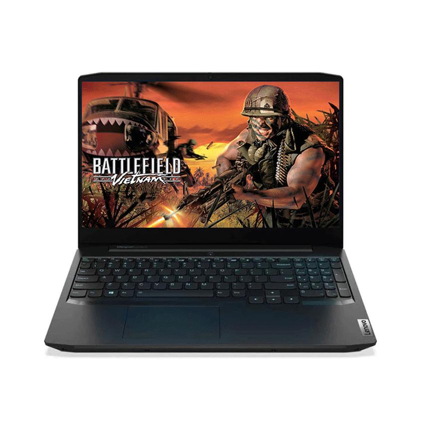 Laptop Lenovo Gaming 3 15IHU6 (82K1004YVN)