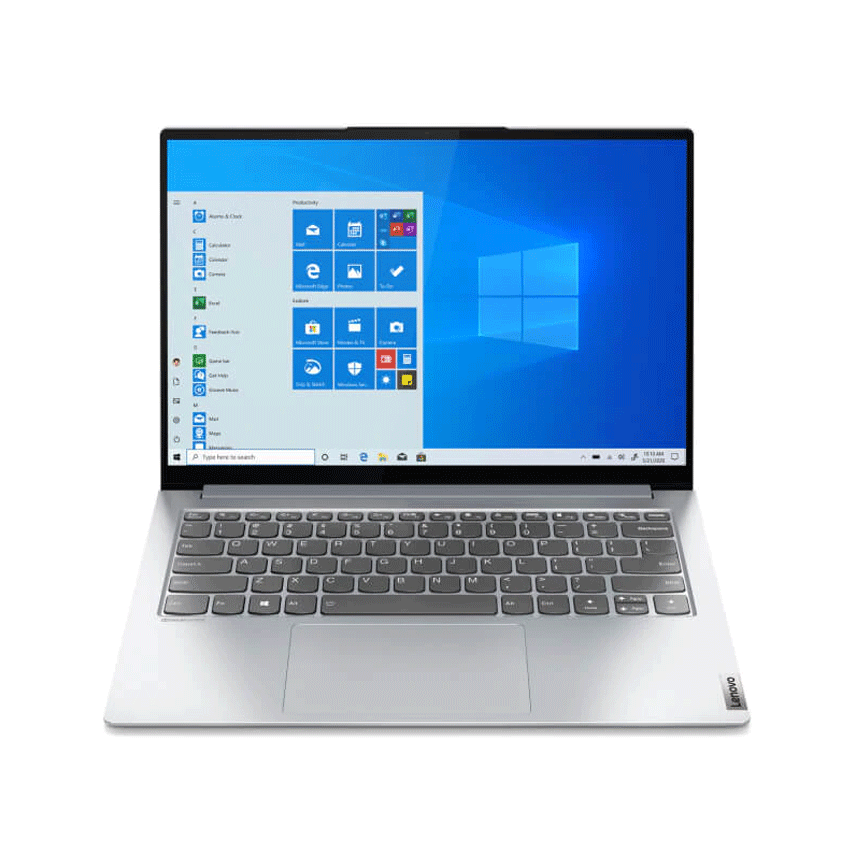 Laptop Lenovo Yoga Slim 7i Pro 14IUH5 O (82NH0011VN)