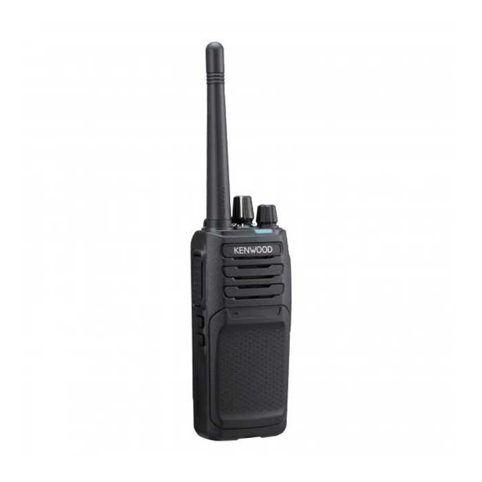 MÁY BỘ ĐÀM KENWOOD TK3000 UHF