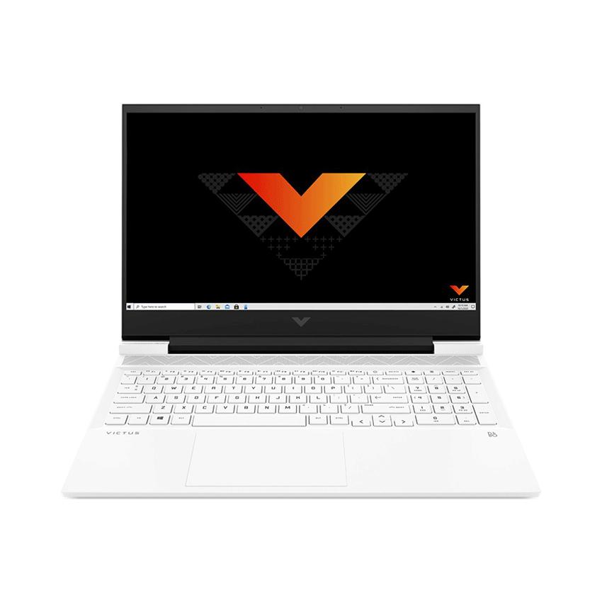 Laptop HP Gaming VICTUS 16-e0177AX (4R0U9PA)