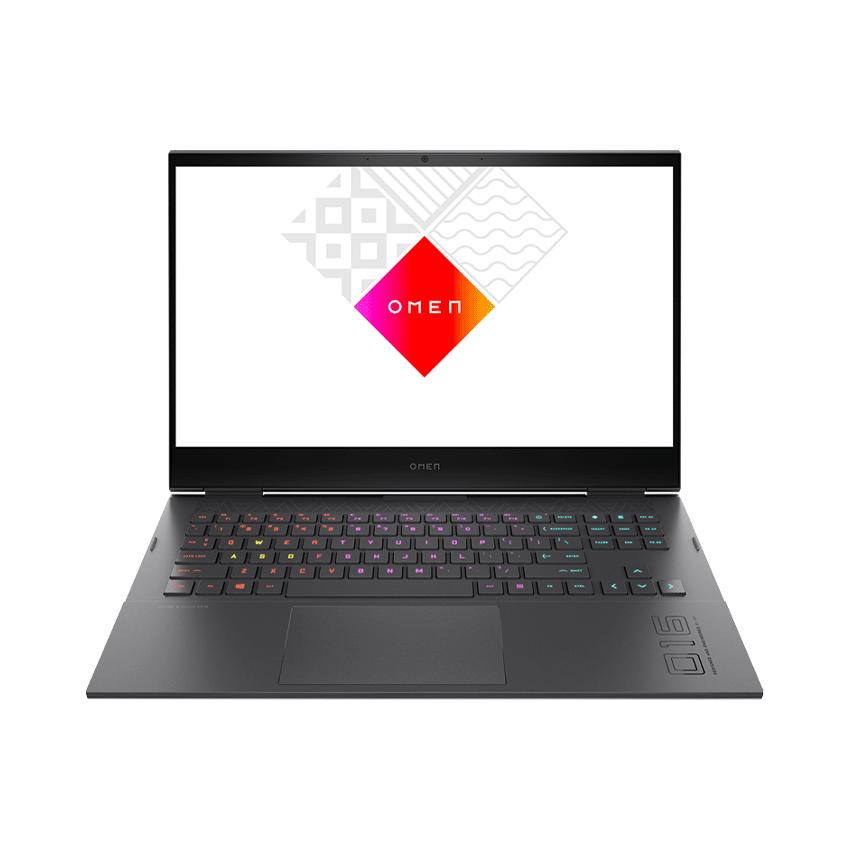 Laptop HP Gaming Omen 16-b0142TX (4Y0Z8PA)