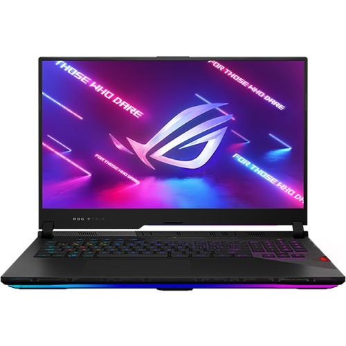 Laptop Asus Gaming ROG Strix G733QS-K4135T