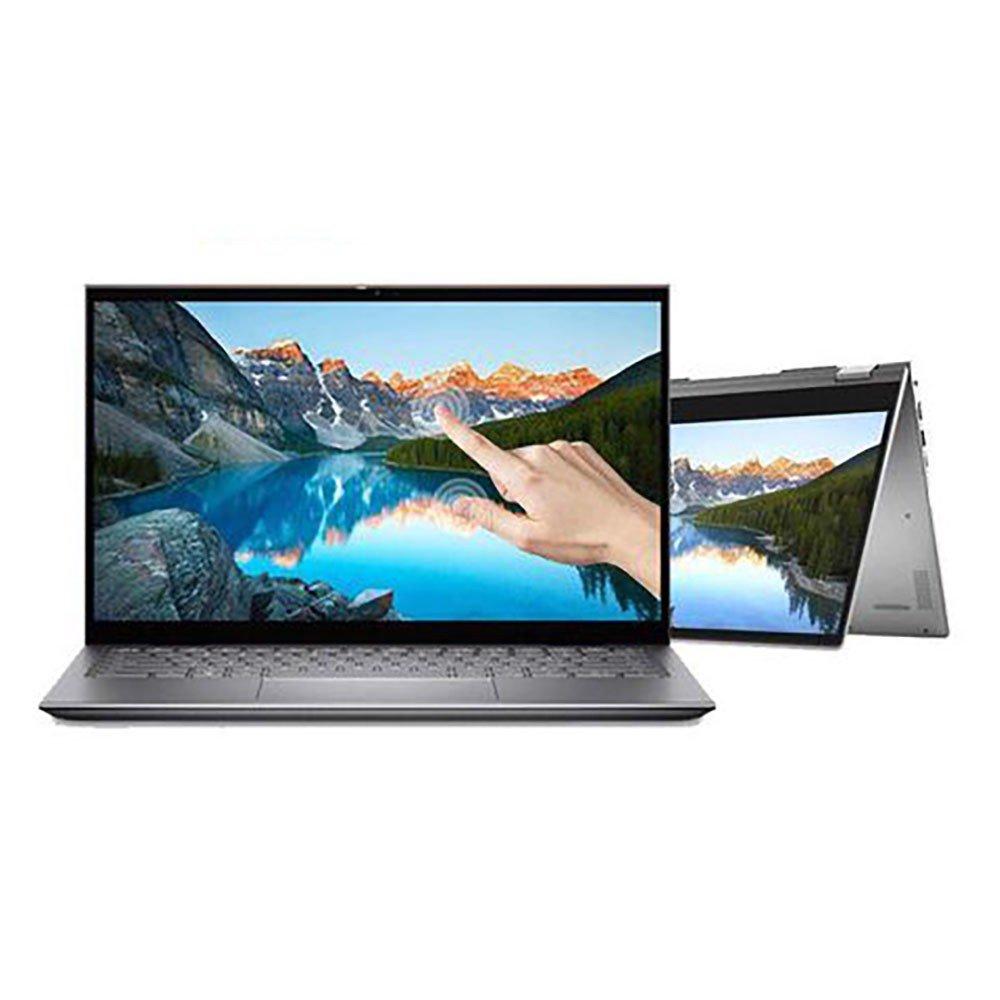 Laptop Dell Inspiron 5410 P147G002ASL (Bạc)