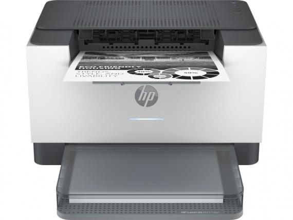 Máy in HP LaserJet M211D-9YF82A