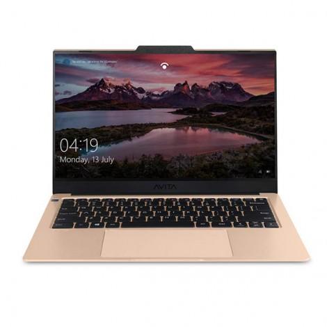 Laptop AVITA LIBER V NS14A8VNR571-CGB (Champagne Gold)