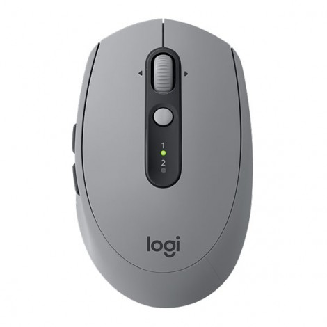 Mouse LOGITECH M590